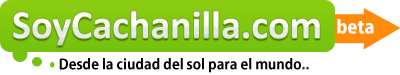 logo soycachanilla