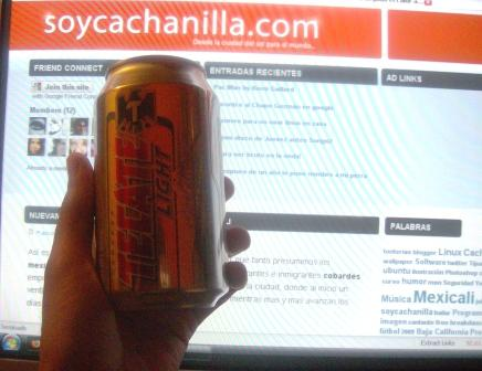 cerveza-mexicali-tecate