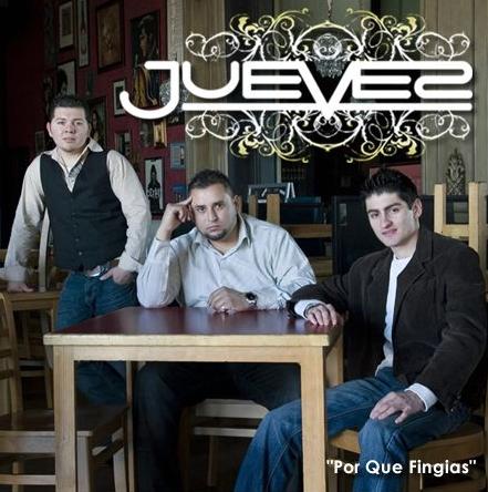 juevez-song2