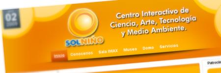 soldelnino