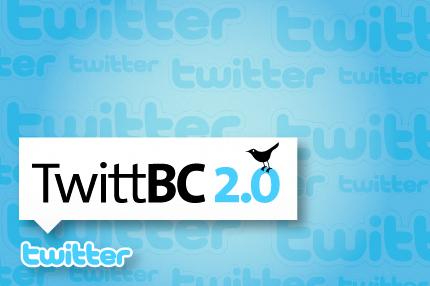 twittbc20