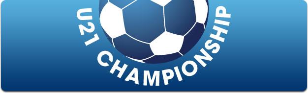 u21-championship-large