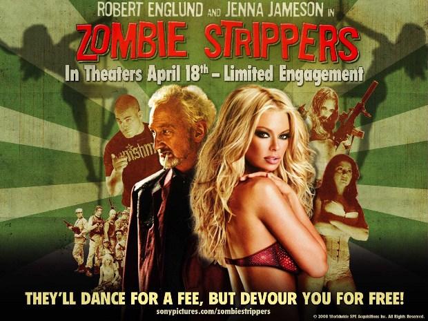 foto zombie-strippers