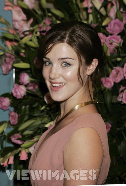 6.-Lucy-griffiths