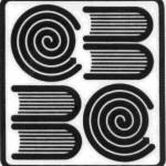 Logo de la preparatoria Cobach