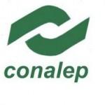 Logo de la preparatoria conalep