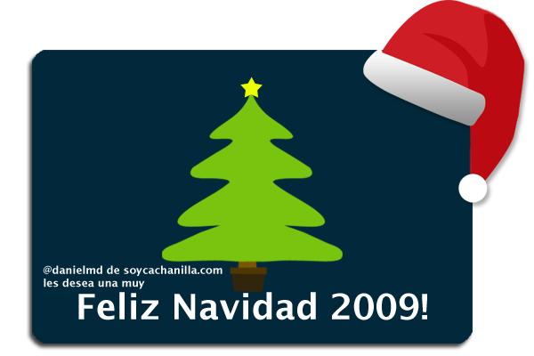 feliz navidad tarjetas de feliz navidad