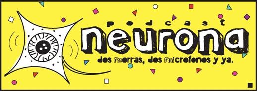 Neurona podcast, un podcast de unas chicas de Mexicali