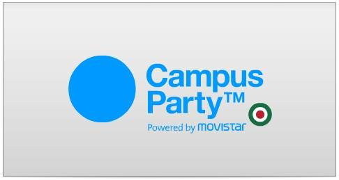 campus party mexico mexicali presente