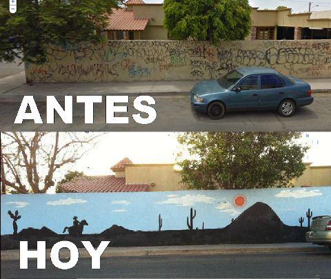 mural en mexicali