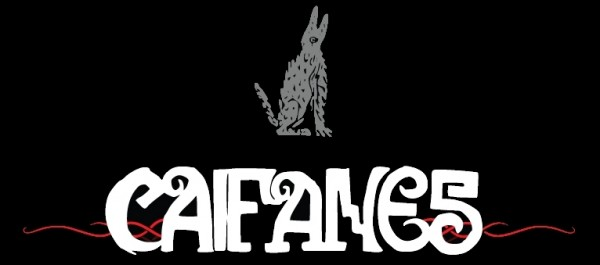 caifanes logo 2011