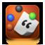 tapatalk logo iphone