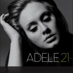 foto de adele