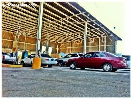 verificacion vehicular en mexicali