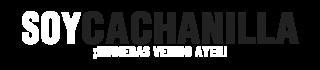 Soy Cachanilla